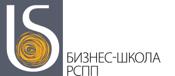 Бизнес школа РСПП