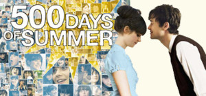 500-days-of-summer-header1