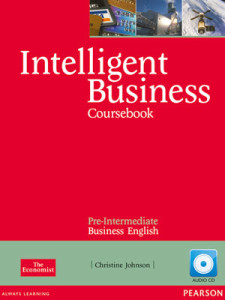 intelligent-business