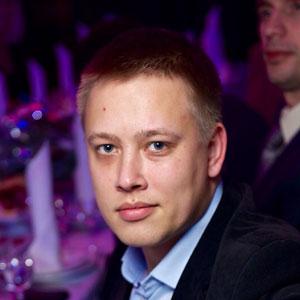 Константин Ратанов
