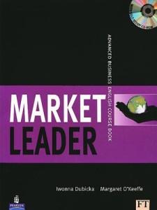 market-leader