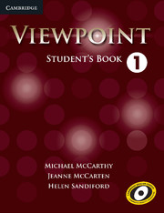 viewpoint1