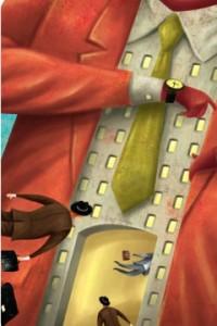 Имаджинариум иллюстрации2