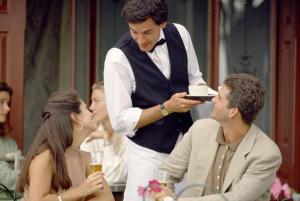 общение-в-ресторане