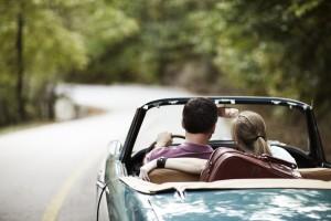 vacation-travel-car-girl-manjpg