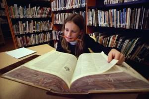 печатный словарь