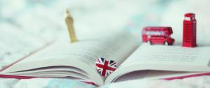Как выбрать словарь по английскому