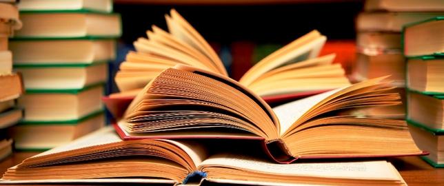 Большая книга - словарь по английскому языку