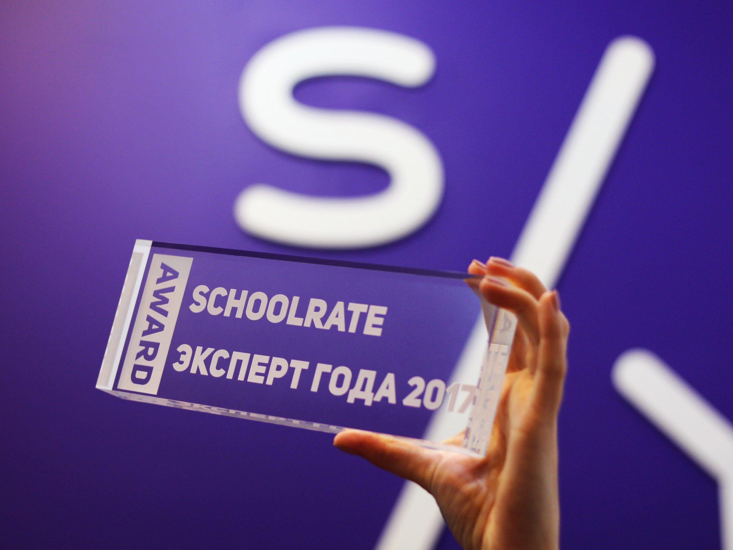 Победитель - лучшая школа английского языка в Москве