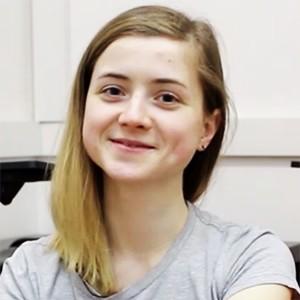 Юлия Донских