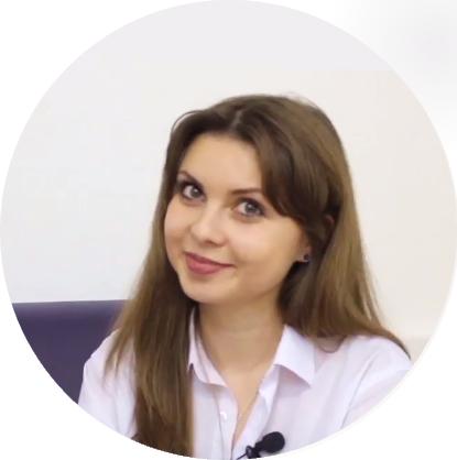 Лилия Медведева
