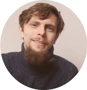 Даниил Наумов