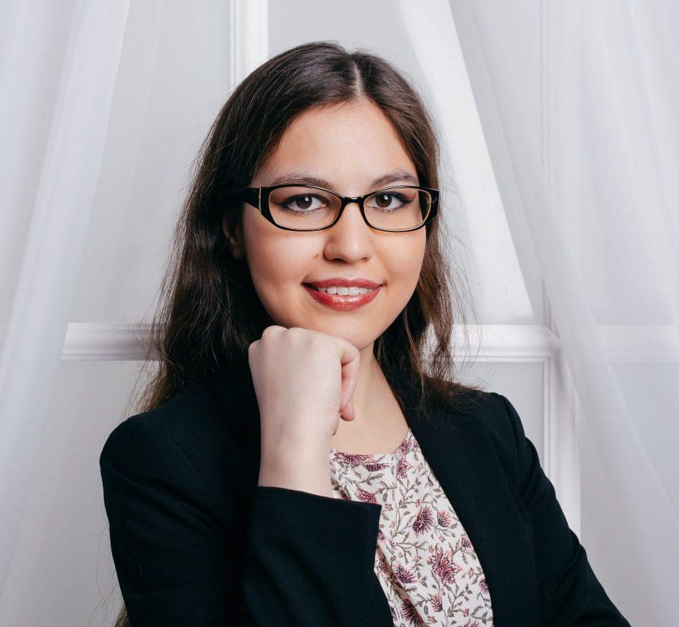 Чемерис Светлана